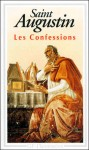 34. Rencontre avec Saint Augustin
