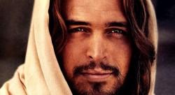 49. Jésus sauve
