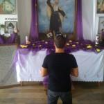 Eglise Saint Elie